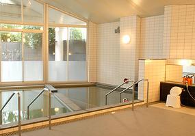 ルネサンス棚倉 浴室.png