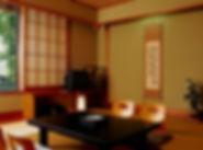 しんしま 西館 和室.jpg