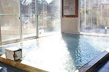 小菅の湯.jpg