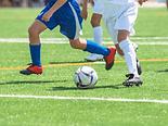 スポーツ usecase_img3.png