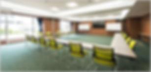 ホテルフクラシア晴海 会議室203.jpg