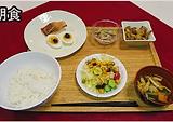 銚子スポーツタウン 朝食例.png