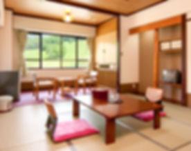 ホテルサンバード 一般客室.jpg