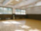 銚子スポーツタウン 多目的ルーム1.png