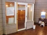 裏磐梯レイクリゾート スチームサウナ.jpg