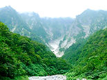 谷川岳.jpg