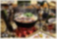 小鹿荘 お料理.jpg