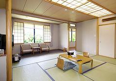 裏磐梯ライジングサンホテル 客室例.jpg