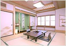 小鹿荘 まつり館 和室.jpg