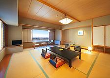 潮来ホテル 翔洋閣和室.jpg