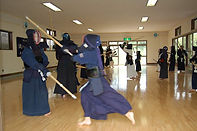 kendou-1.jpg