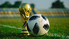 FIFA_DE_SOCCER