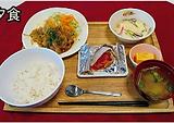銚子スポーツタウン 夕食例.png