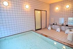 廣瀬屋 浴室.jpg