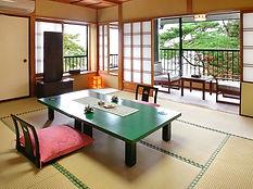 五浦観光ホテル本館 客室.jpg