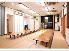 御目井戸荘 会議室.jpg