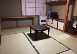 おおほり和室 アットホーム