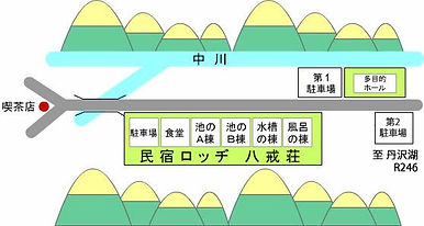 八戒荘 部屋配置マップ.jpg