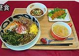 銚子スポーツタウン 昼食例.png