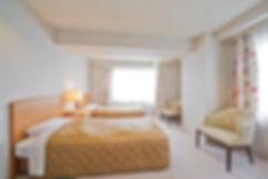 マホロバ 客室例3.jpg