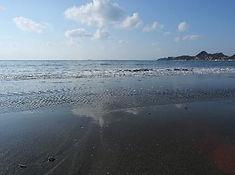 岩井海岸.jpg