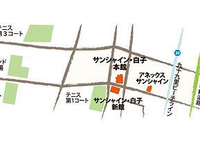 サンシャイン白子 エリアマップ.jpg
