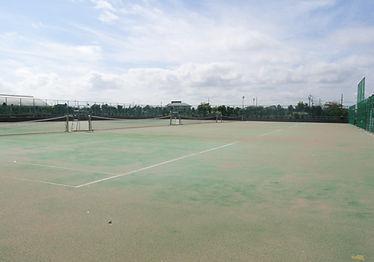 サンシャイン白子 テニスコート.jpg