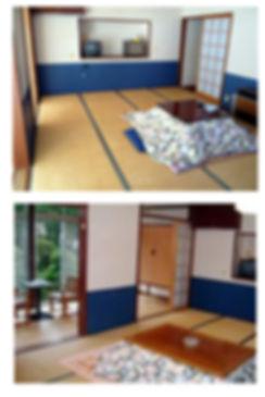 清野旅館 客室例.jpg