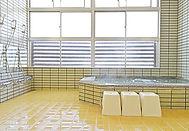 サンセットブリーズ保田 男性浴室
