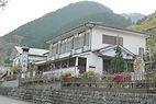 民宿ロッヂ 八戒荘