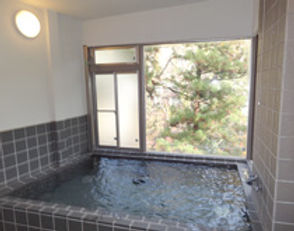 鉢の木 お風呂.jpg