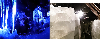 鳴沢氷穴.png