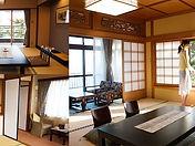 五浦観光ホテル 客室.jpg