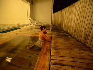 吹奏楽合宿,箱根高原ホテル