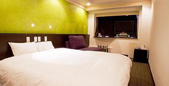 ホテルフクラシア晴海 rooms_relaxDouble_img.jpg