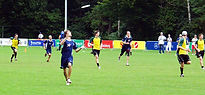 1200px-Flying_Disc_-_Ultimate_Frisbee_-_