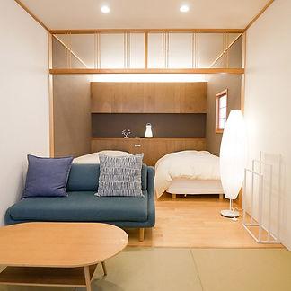 禅の湯 和洋室例.jpg