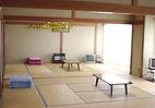 ニュー福寿荘