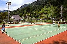 廣瀬屋 テニスコート.jpg