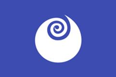 茨城県 合宿