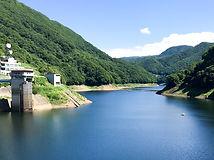 藤原湖(藤原ダム).jpg