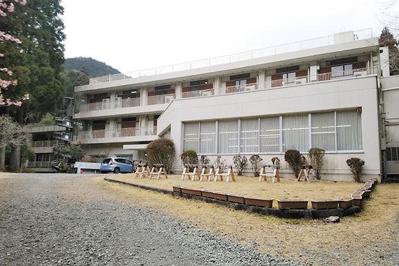 河津国際スポーツビレッジ