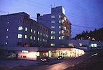 竜王マウンテンホテル