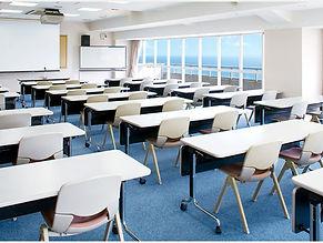 マホロバ 会議室.jpg