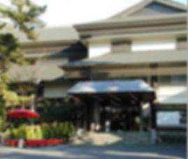 五浦観光ホテル 外観.jpg