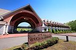 紀州鉄道 軽井沢ホテル 列車村コテージ