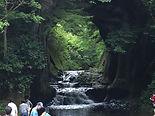濃溝の滝.jpg