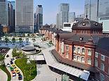東京駅 business_img2.jpg