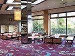 五浦観光ホテル ロビー.jpg