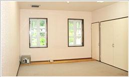 ネクストオジカ 宿泊室.jpg